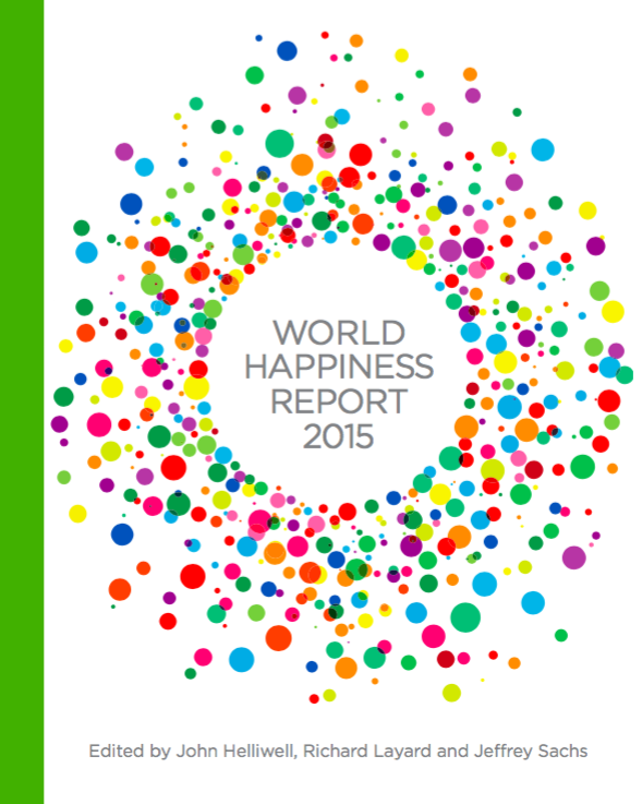 World happiness report 2015 essential kids freerunsca Choice Image